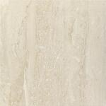 Керамическая плитка Paradyz Напольная плитка Enrica Coral Beige 1210327
