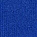 Ковролин Expoline Выставочный Expoline 0064 Electric Blue