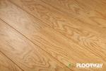 Ламинат FloorWay Американский выбеленный дуб ХМ-824