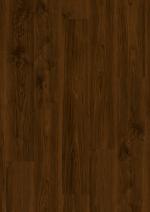 Ламинат Pergo Орех тёмный L1301-03441