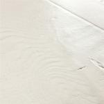 Ламинат Quick Step Дуб белый крашеный SIG4753