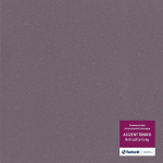 Линолеум Tarkett Antrazite Grey