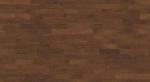 Паркетная доска Grabo Дуб Браун браш