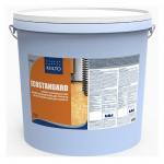 Паркетная химия Kiilto Паркетный клей ECOSTANDARD
