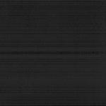 Керамическая плитка Березакерамика (Belani) Плитка Капри напольная черная
