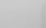 Керамическая плитка Нефрит-Керамика Люкс 00-00-5-11-10-21-121 д/стен белая
