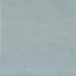 Керамическая плитка Шахтинская плитка (Unitile) Керамогранит Венера голубой