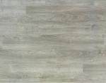 Ламинат Berry Alloc Дуб Жемчужно-серый 62000046 (3010-3856)