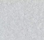 Обои Silk Plaster Арт Дизайн 274