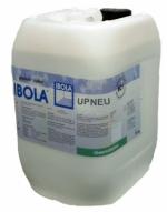Паркетная химия Ibola Грунтовка UP New