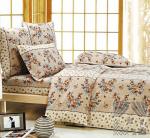 Товары для дома Домашний текстиль Дача-Е 408588