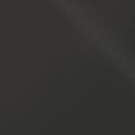 Керамогранит Керамика Будущего КБ Моноколор CF UF-013 PR Черный 600*600