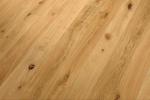 Массивная доска Элитная массивная доска Дуб Рустик 400-2000*120*20