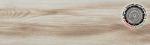 Плитка ПВХ Art East Ясень Соренто LZL 8124-1 RE (ARE 1123-4)
