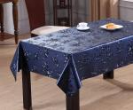 Товары для дома Домашний текстиль Клеенка столовая PW175-005
