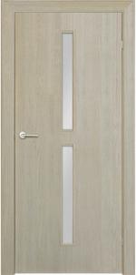 Двери Межкомнатные Pronto 602 Альпийский дуб