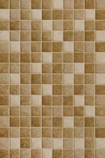 Керамическая плитка Шахтинская плитка (Unitile) Алжир беж низ 02