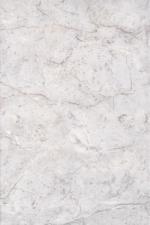 Керамическая плитка Шахтинская плитка (Unitile) ШП Ладога голубая