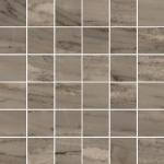 Керамическая плитка Vitra Мозаика коричневая K945600LPR
