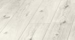 Ламинат Krono Swiss (Kronopol) Платан Малибу D 3482