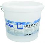 Паркетная химия Ibola Паркетный клей MS 580