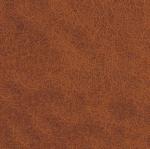 Самоклеющаяся пленка D-C-Fix Кожа коричневая