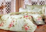 Товары для дома Домашний текстиль Пеан-Е 406040