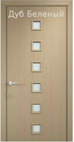 Двери Межкомнатные 10 Модель