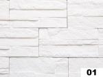 Керамическая плитка Гипсоцементная плитка Касавага Боро 01