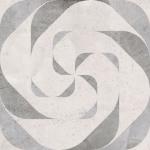Керамическая плитка Lasselsberger Ceramics Плитка для пола Лофт Стайл 6046-0171