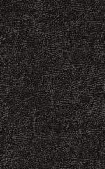 Керамическая плитка М-Квадрат Таурус Черная 121593