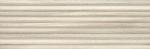 Керамическая плитка Paradyz Плитка настенная Daikiri Beige Wood Pasy Struktura 1210529