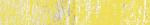 Керамогранит Lasselsberger Ceramics Бордюр напольный Мезон желтый 3602-0001