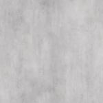 Керамогранит TerraGres Brooklyn серый 272520