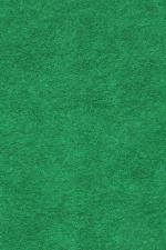 Ковролин Комитекс 0519 зелёный