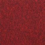Ковролин Плитка ковровая Modulyss First 316