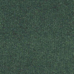 Ковролин Sintelon Фаворит 1204 зеленый