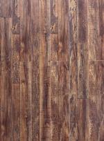 Ламинат Napple Flooring Палисандр PR4