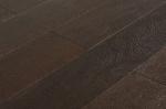 Паркетная доска Amber Wood Дуб Махагон