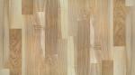 Паркетная доска Hardwood Floors Ясень Классик/Винтаж Тигровый