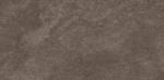 Керамогранит Cersanit Керамогранит Orion коричневый C-OB4L112D