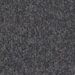 Ковролин Плитка ковровая Tessera Acrobat 1302