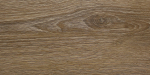 Ламинат Floorwood Дуб Квебек 91753