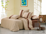 Товары для дома Домашний текстиль Аттис-П 406108