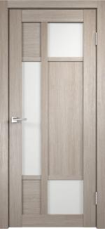 Двери Межкомнатные Provance 4 капучино