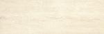 Керамическая плитка Paradyz Плитка настенная Cassinia Beige