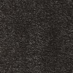 Ковролин Associated Weavers Sheba 99