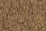Ковролин Плитка ковровая London 1209