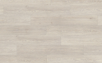 Ламинат Egger EPL143 Дуб Чезена белый