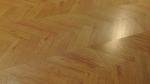 Ламинат Tatami Художественный ламинат 33 класса Art Parquet P 953